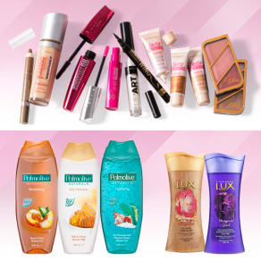 Hair and Beauty Hot Offers