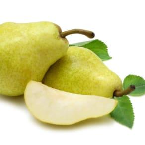 Green Pears - $0.99 cents per kilo