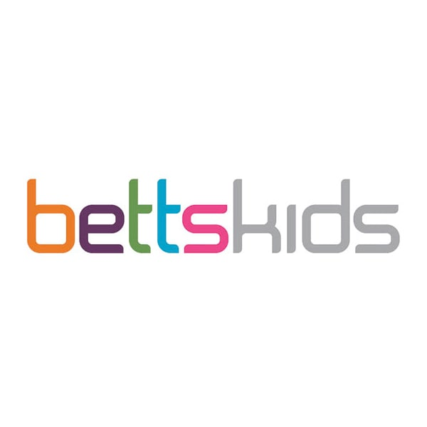 Betts Kids