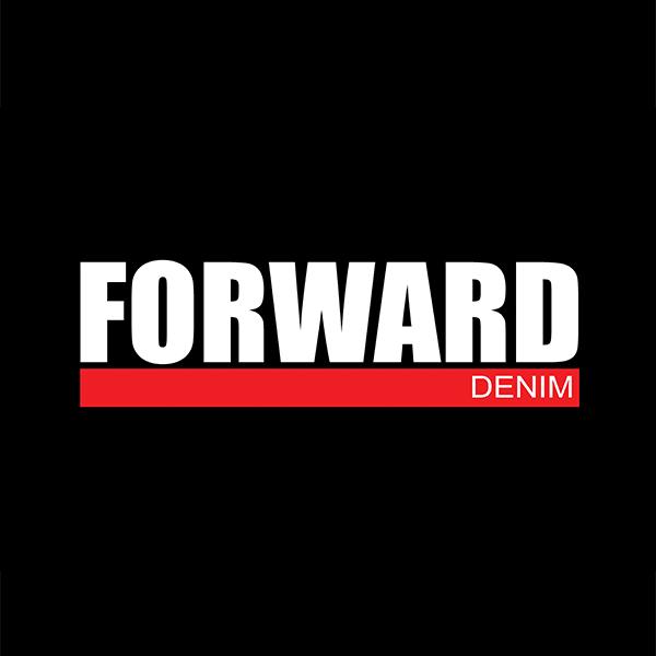 Forward Denim