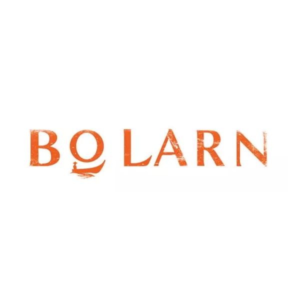 Bo Larn