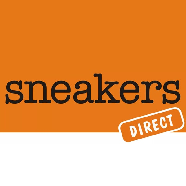Sneakers Direct