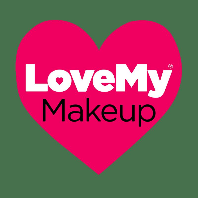 LoveMy Makeup