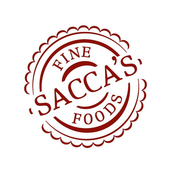Sacca's Fine Foods