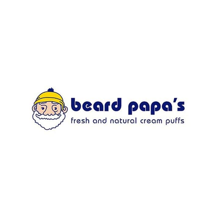 Beard Papas
