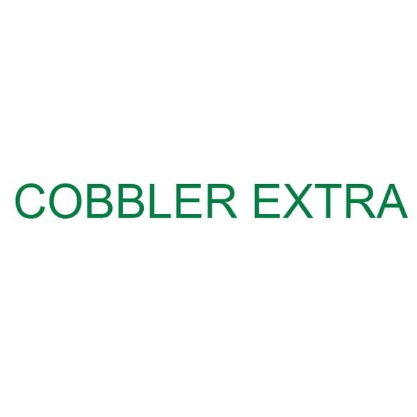 Cobbler Extra