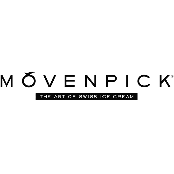 Movenpick Ice Cream
