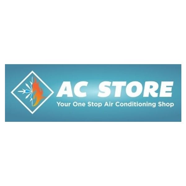 AC Store
