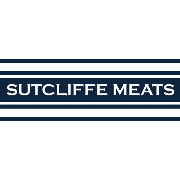 Sutcliffe Meats