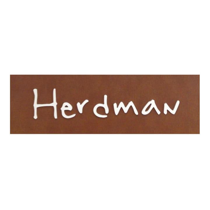 Herdman Shoes