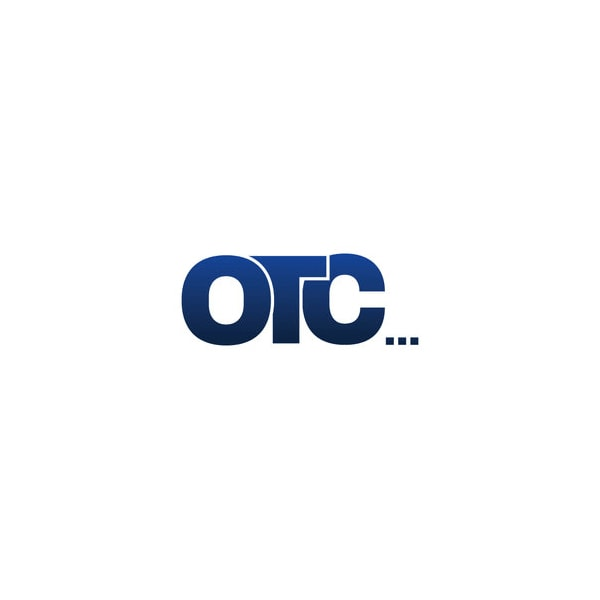 OTC Tax & Accounting