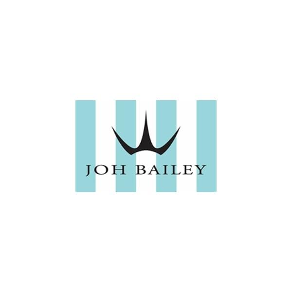 Joh Bailey