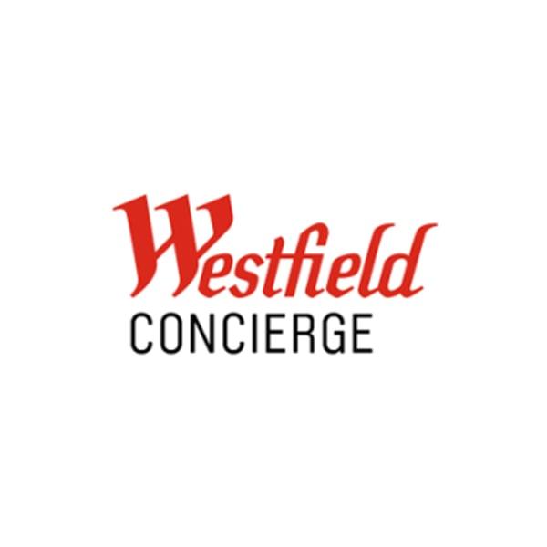 Concierge - Level 3- 2