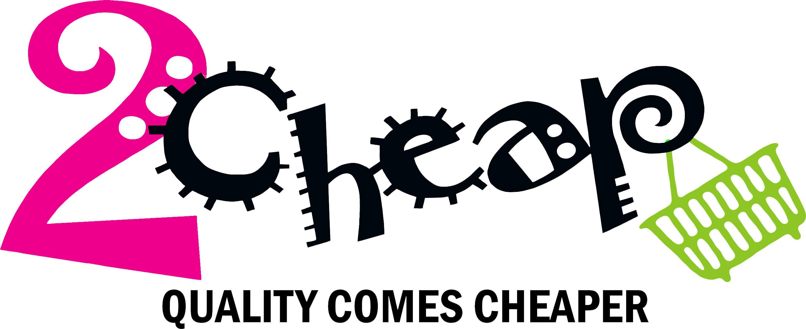 2 Cheap