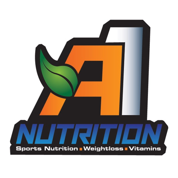 A1 Nutrition