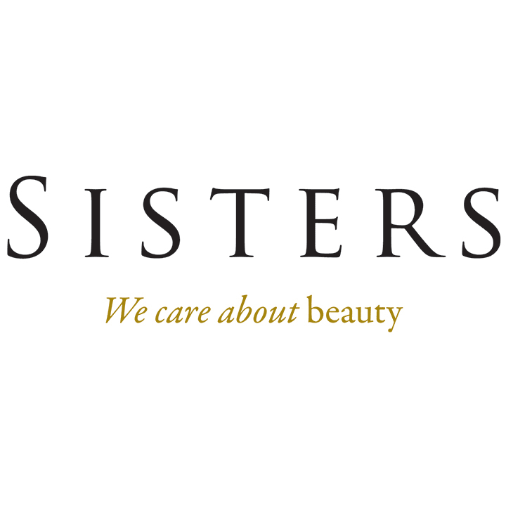 Sisters Beauty