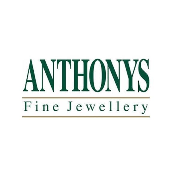 Anthonys Fine Jewellery
