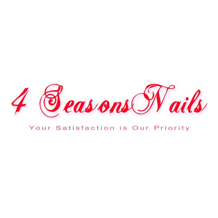 4 Seasons Nails