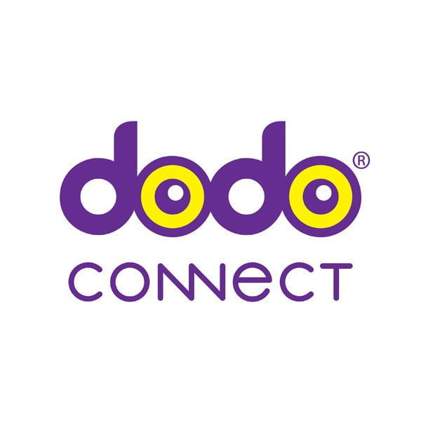 Dodo Connect