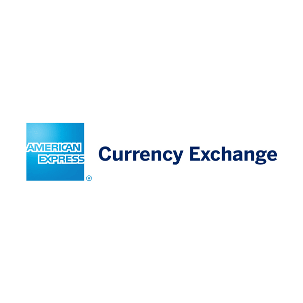American Express Foreign Exchange
