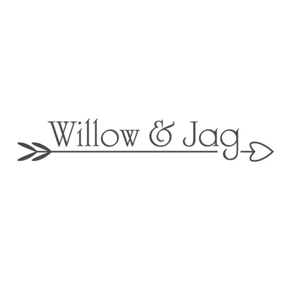 Willows Quality Meats