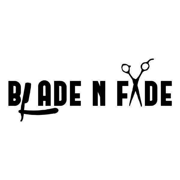 Blade N Fade