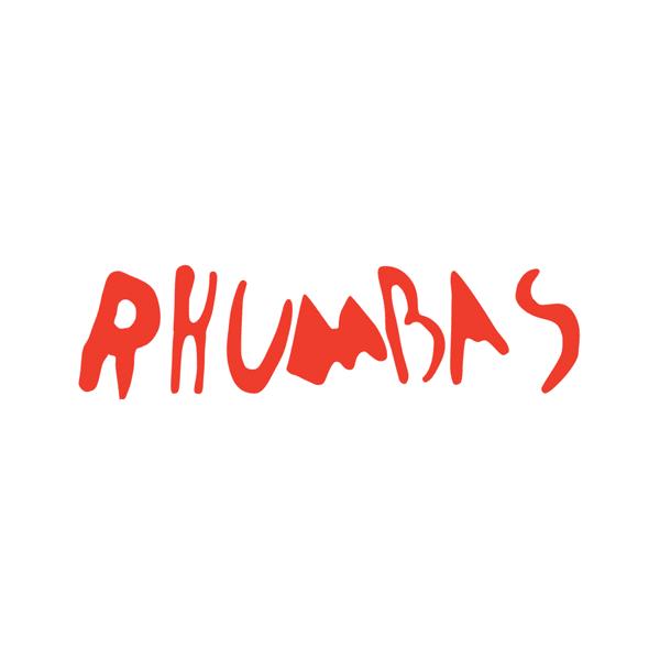 Rhumbas