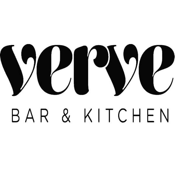 Verve Bar & Kitchen At Westfield Marion