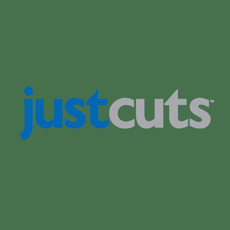 Just Cuts