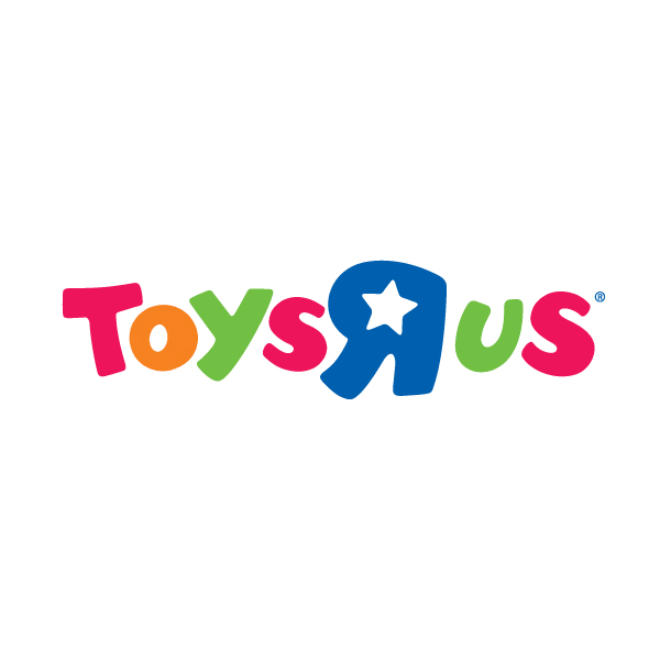 Toys r us at westfield belconnen discount variety kids toys r us negle Choice Image