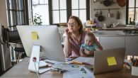 6 Ways Georgians Can Boost Mental Well-Being While Working From Home