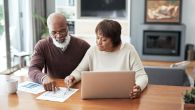 How to Weather the COVID-19 Financial Storm in Your 60s and Beyond