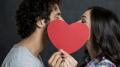 Valentine's Quiz