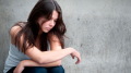 Bipolar Disorder Quiz
