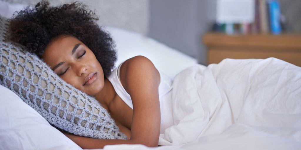 The Best and Worst Sleep Positions for Your Health   Sleep