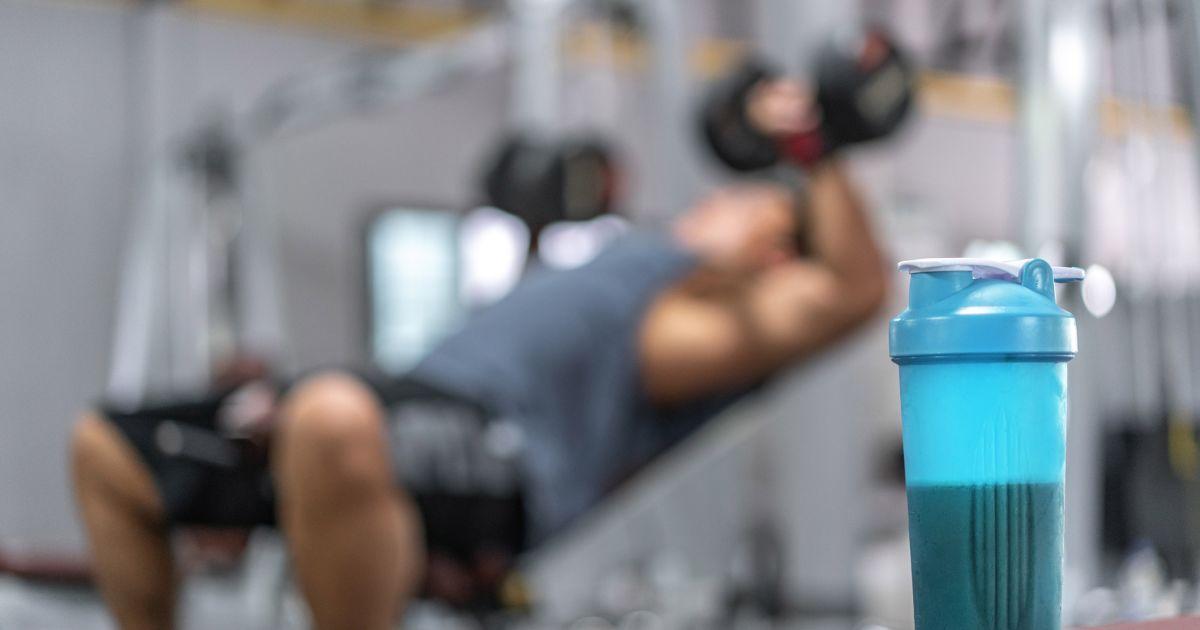 Fda Warnings On Bodybuilding Supplements Sharecare
