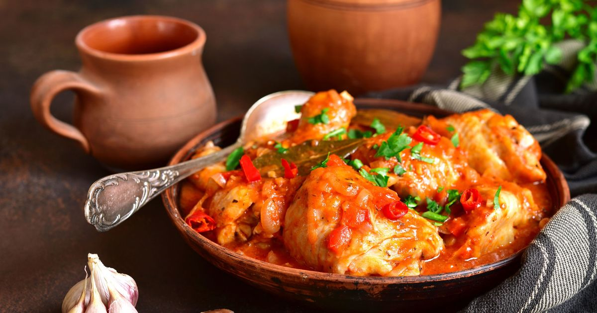 hearty home cooked meals under 600 calories diet nutrition