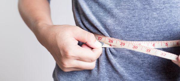 9 Effortless Ways to Lose Weight