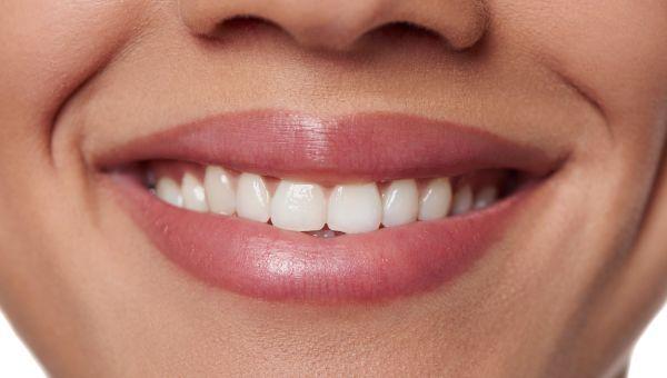 Getting Better: Dental Visits