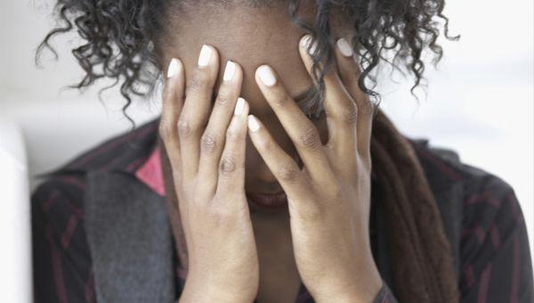 7. Brain Scans for Headaches