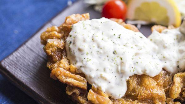 #4 Worst Diet: Oklahoma City, OK