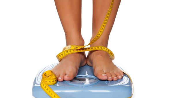 Myth #5: Bariatric surgery is mostly about your appearance