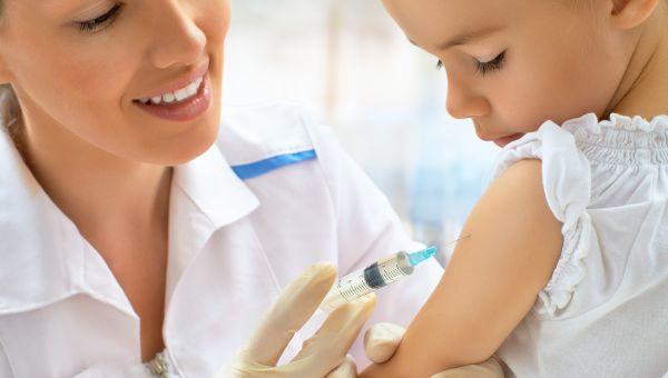 Vaccines cause autism