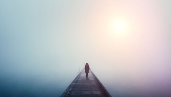 Fibromyalgia Fog