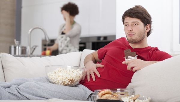 Break Habits That Make Pain Worse