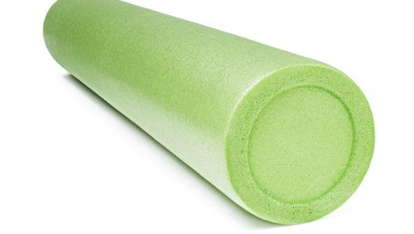 Love Your Foam Roller