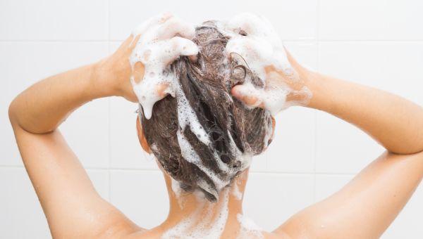 Myth: Anti-Lice Shampoo Is All You Need to Treat Head Lice