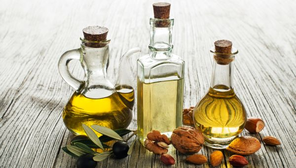 Myth: Alternative Lice Treatments Don't Work