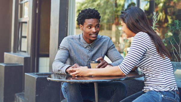 Dating site for ulcerativ colitis