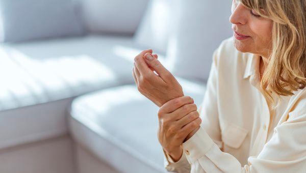 Osteoporosis Screenings